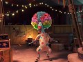 Madagascar 3 Europes Most Wanted Trailer