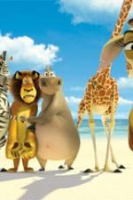 Madagascar Gallery